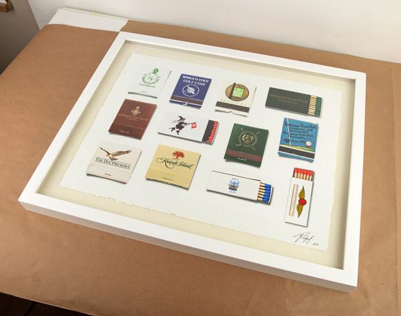 golf-matchbook-art-1.jpg