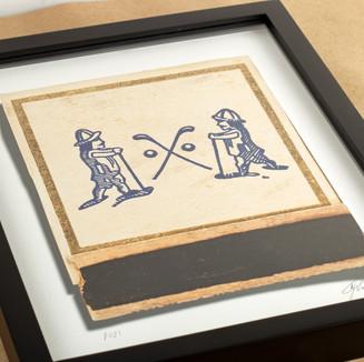 national-golf-links-art-matchbook-logo.jpg