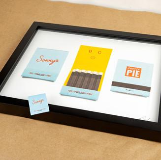 sonnys-square-pie-matchbook-art.jpg