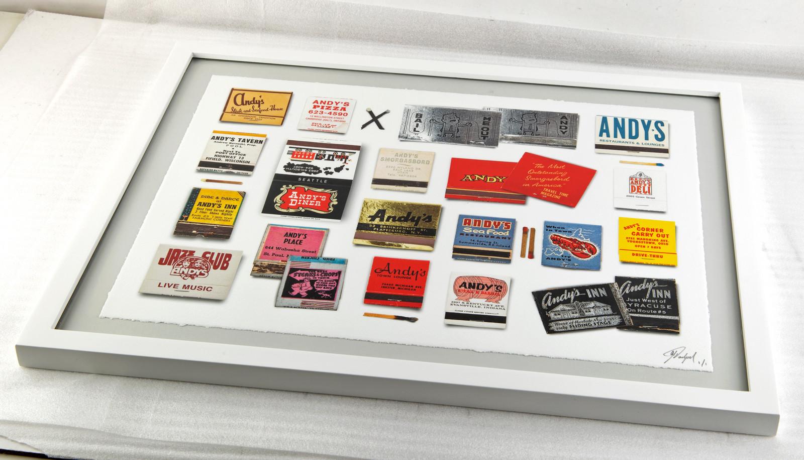 andy-blank-matchbook-art.jpg