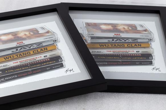 classic-hip-hop-cassette-tapes.jpg