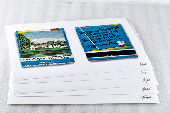 bethpage-state-park-golf-art-gift-father