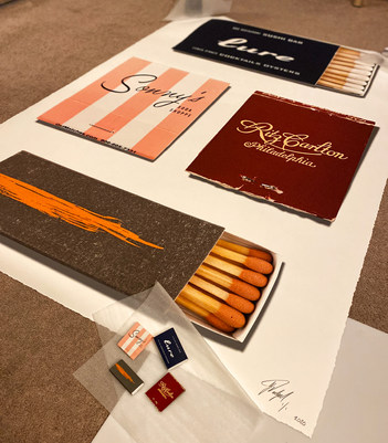 matchbook-art-gift-restaurant-nyc.jpg