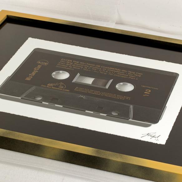 wu-tang-36-chambers-cassette-tape-art-fr
