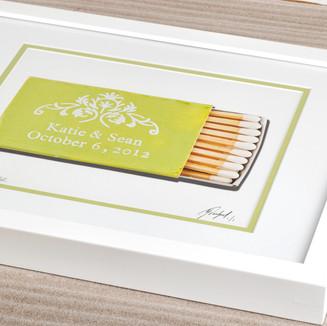 wedding-matchbook-art.jpg