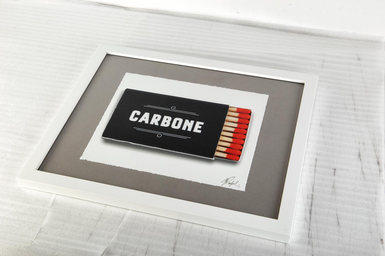 carbone-nyc-matchbook-matches-art.jpg