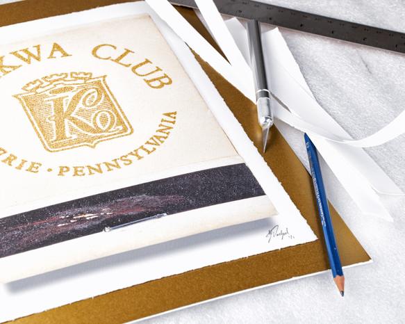kahkwa-club-pa-art-matchbook-logo-gift.j