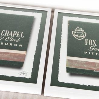 fox-chapel-golf-art-matchbook.jpg