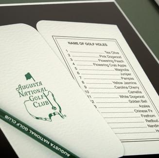 augusta-national-scorecard-print-art.jpg
