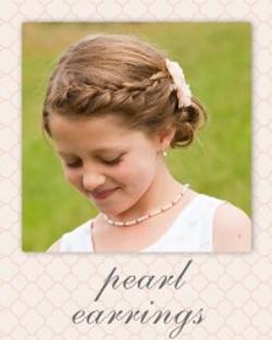 confirmation-first-communion-keepsake-earrings