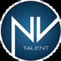 NVtalent_Email_100.png