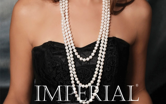 imperial_pearl_cb__banner