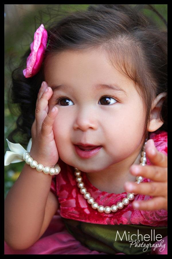 little-girl-pearl-and-ribbon-necklace-and-bracelet-set-perfect-for-flower-girl-gift-or-first-pearls-