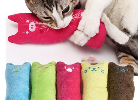 Funny Interactive Crazy Cat Toy For Cat