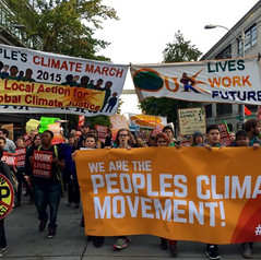 #PeoplesClimate Seattle.jpg
