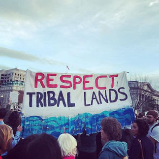 Native Nations Rise