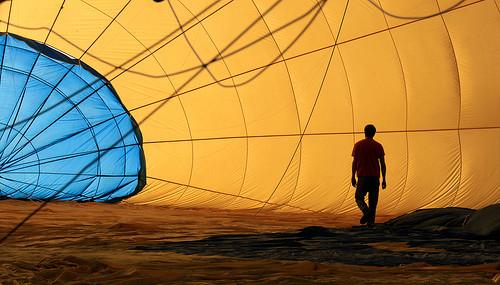 balloon-19.jpg