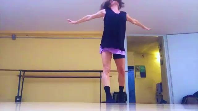 Free-Bird-Style | New Video