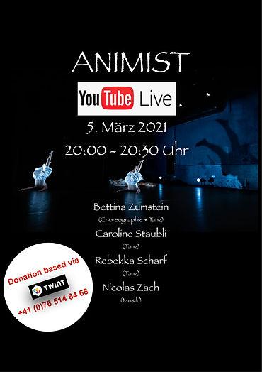 ANIMIST_Livestream_white-1.jpg
