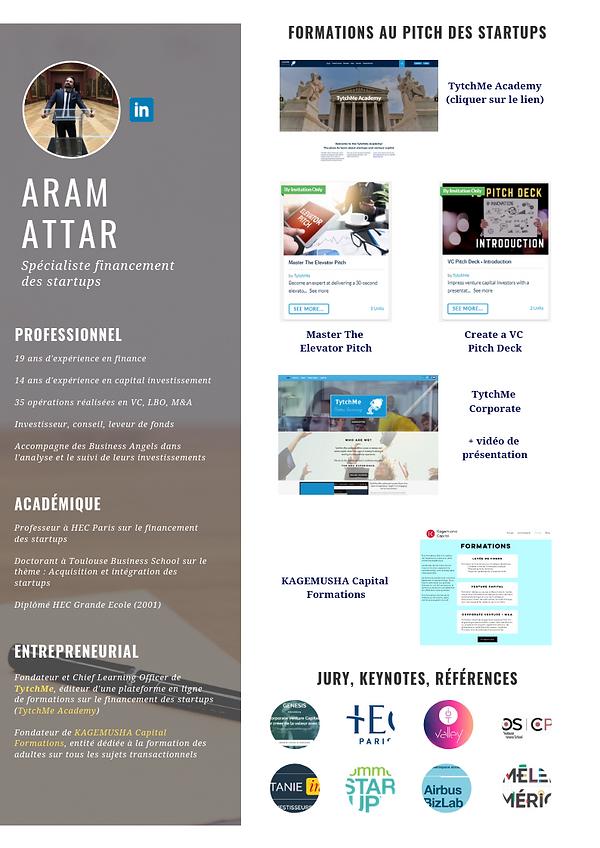 Aram ATTAR - Pitch Specialist.png
