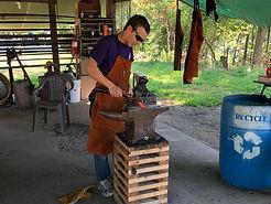 blacksmithing 5.jpg