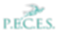 Logo-Peces-Final.png