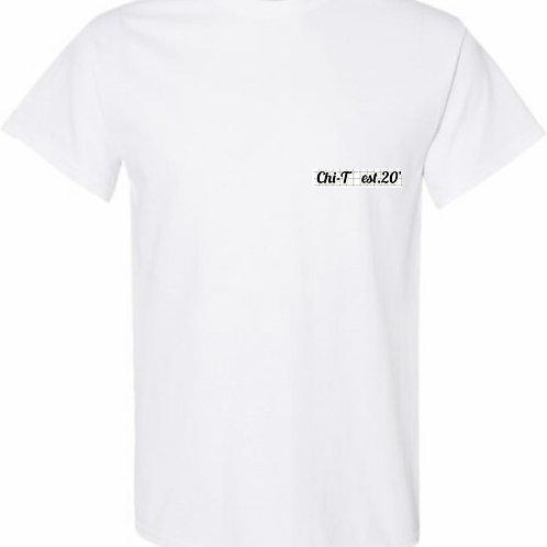Chi-T Established Shirts