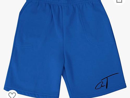 ChiT Sweat Shorts (multiple colors)