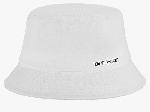 Chi-T 'Buck'it' Hats