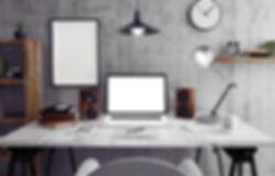 organize-desk-530x338.jpg