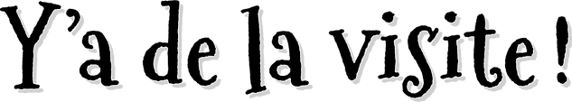 YDLV_signature.png