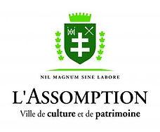 LOGO Ville L'assomption.jpg