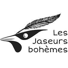 LOGO JASEURS V finale - SQUARE WIX.jpg