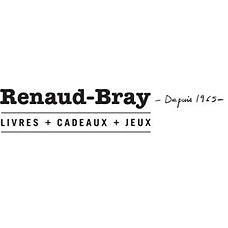 Logo_Reanud-Bray_copie_tronquée_SQUARE