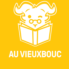 Logo Au Vieuxbouc(internet).png
