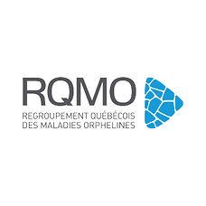 RQMO (internet) png copy.jpg