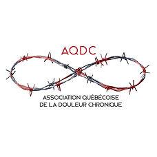 Logo2017_AQDC RICHARD SQUAREjpg.jpg