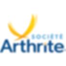 Soc Arthrite.tif