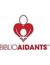 logo_biblioaidants.jpg
