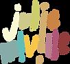 logo_couleur_carré.png