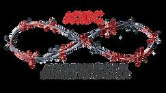 AQDC_logo_2017.png