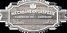 logo-cabane-gaspesie.png