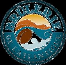 essai logo_edited_edited.png
