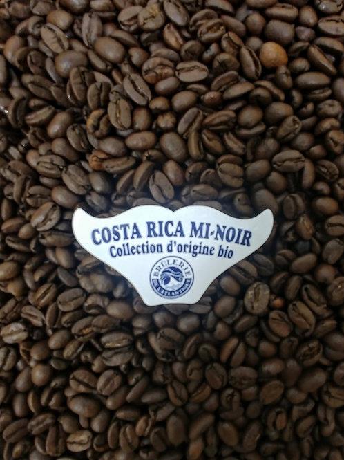 COSTA RICA MI-NOIR