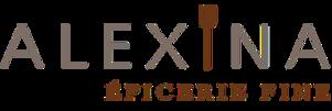 logo-alexina-300px_02_edited.png