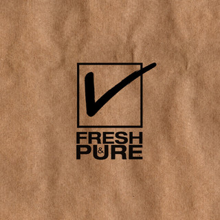 Fresh & Pure
