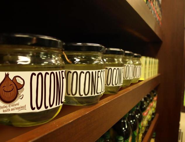 Coconess