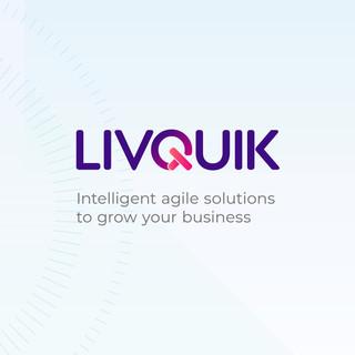 LivQuik