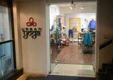 urban-yoga-indiranagar-bangalore-readyma