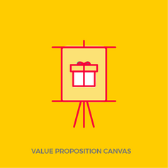 The value proposition provides differentiated value through various brand and business elements such as newness, performance, customization, 'getting the job done', design, brand/ status, price, cost reduction, risk reduction, accessibility and convenience/ usability.